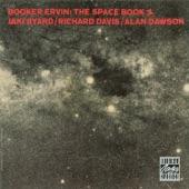 Booker Ervin - I Can't Get Started