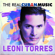 Amor Bonito (with Descemer Bueno) [Remasterizado] - Leoni Torres