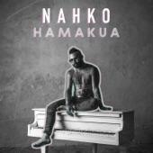 Nahko - Hamakua