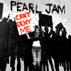 Can t Deny Me - Pearl Jam mp3