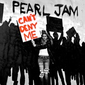 Can't Deny Me - Single