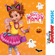 "Disney Junior Music: Exceptional Halloween (From ""Fancy Nancy"") - Cast - Fancy Nancy"