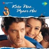 Kaho Naa Pyaar Hai Original Motion Picture Soundtrack