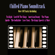 Various Artists - Chilled Piano Soundtrack