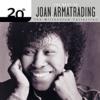 Joan Armatrading - The Weakness In Me artwork