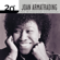 Drop The Pilot - Joan Armatrading