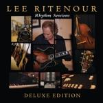 Lee Ritenour - The Village (feat. George Duke, Stanley Clarke & Dave Weckl)