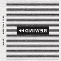 Rewind (feat. Anthony Russo) - Single Mp3 Download