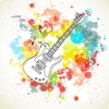 Bensound - Happy Rock