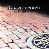 Rod Stewart - Country Comfort