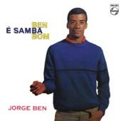 Jorge Ben - Samba Legal