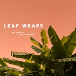 songs like Leaf Wraps (feat. Jack Harlow)