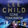 Lee Child - Gone Tomorrow