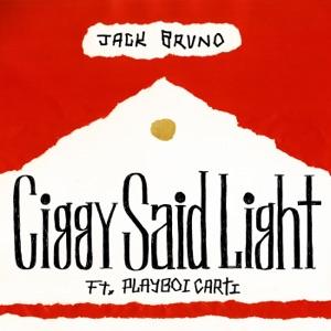 Ciggy Said Light (feat. Playboi Carti) - Single Mp3 Download
