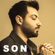 Son (feat. Rashness) - Taladro