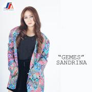Gemes - Sandrina - Sandrina