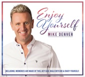 Mike Denver - Walk With Me