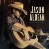 Drowns the Whiskey feat Miranda Lambert - Jason Aldean mp3