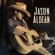 Jason Aldean You Make It Easy free listening