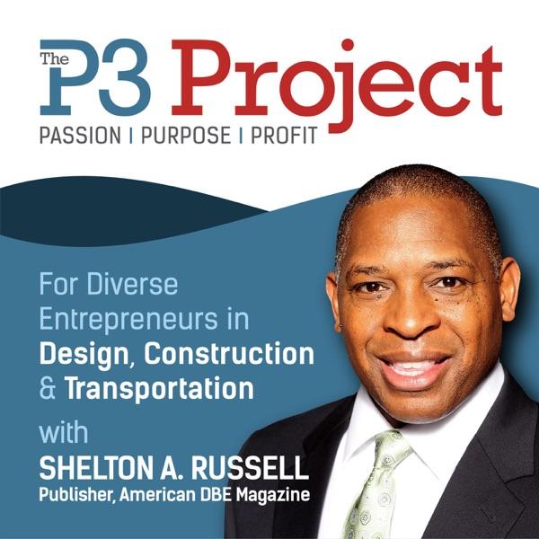 The P3 Project for Diverse Entrepreneurs