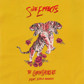 Side Effects (feat. Emily Warren)-The Chainsmokers