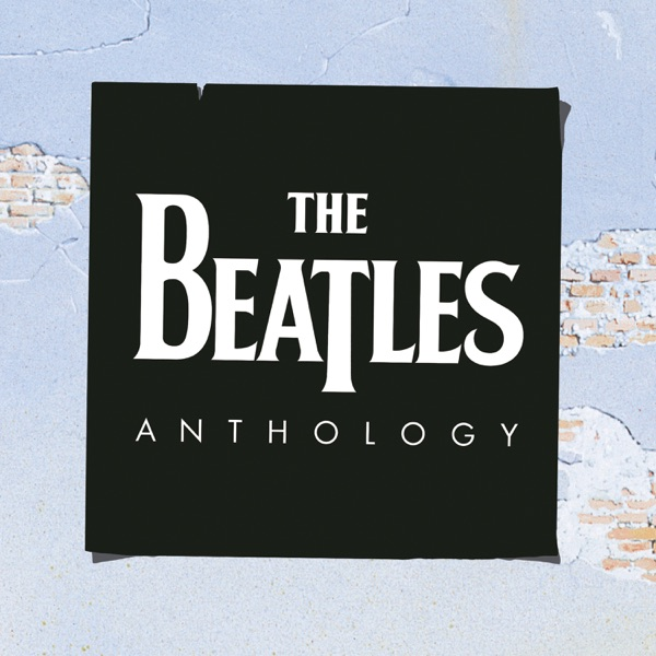 Anthology Box Set