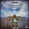 Rashad - Knock Twice