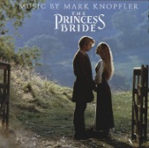 Mark Knopfler - Once Upon a Time / Storybook Love