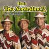 Baú do Trio Nordestino 2: com convidados