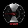 Tempo - EXO mp3