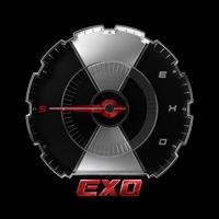 Tempo - EXO