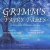 Grimm's Fairy Tales: 30 Stories from the famous Collection - Book 1 of 2 (417 World Children Stories) (Unabridged)