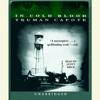 Truman Capote - In Cold Blood (Unabridged) artwork