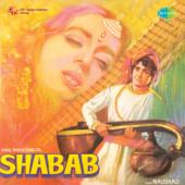 [Download] Aaye Na Balam Wada Karke MP3
