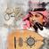 Mn Mithlak Oud - Abdul Majeed Abdullah