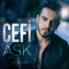 Cefi - Aşk Olsun artwork