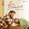 Nannu Dochukunduvate (Original Motion Picture Soundtrack) - EP - B. Ajaneesh Loknath