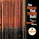 Art Blakey & The Jazz Messengers - Alamode