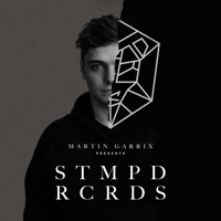 Download Mp3 Martin Garrix - Martin Garrix Presents STMPD RCRDS (DJ Mix)
