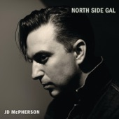 North Side Gal - Single