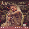 Unapologetically (Deluxe Edition) - Kelsea Ballerini