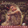 Kelsea Ballerini - Unapologetically (Deluxe Edition)  artwork