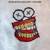 Tory Lanez & Rich The Kid - TAlk tO Me  feat. Lil Wayne