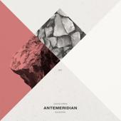 Antemeridian - David Orin