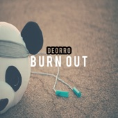 Burn Out - Single