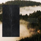 I O U 2  EP-Lido