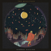 The Qualitons - Echoes Calling artwork