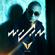 Escápate Conmigo (feat. Ozuna) - Wisin
