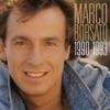 Icon Marco Borsato 1990 - 1993