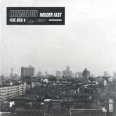 Holder Fast (feat. Gilli & Lukas Graham) - Hennedub
